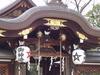 Kyoto0604_11_2